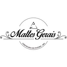 maltes.png