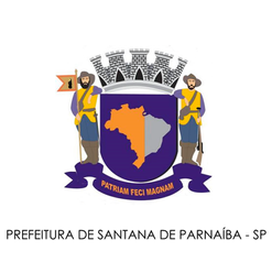 SANTANA PARANAIBA.png
