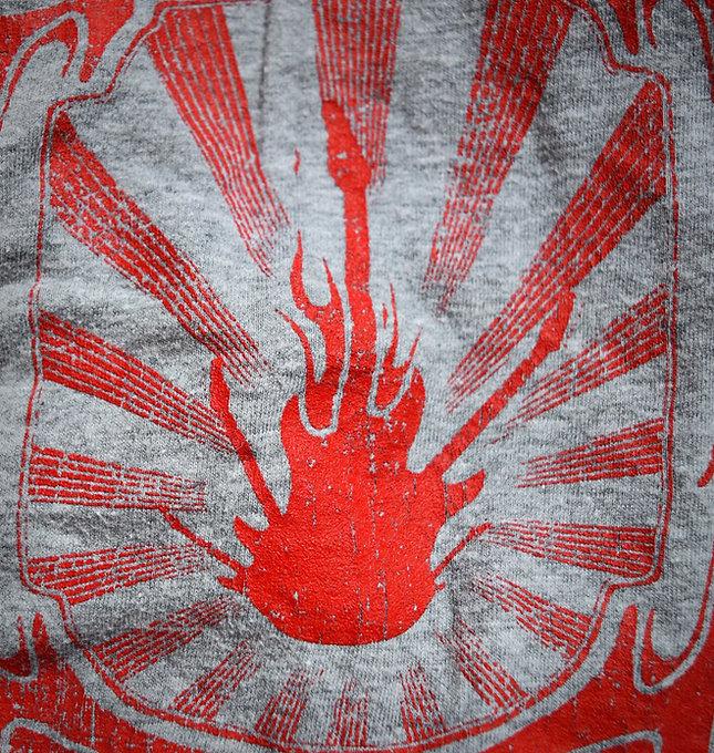 Adam had 'em - Logo 1.jpg