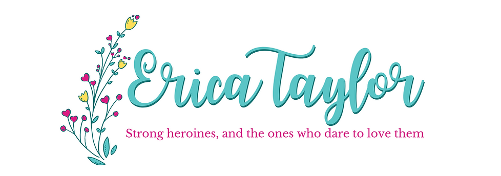 _Website Erica Taylor (1).png