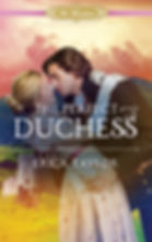 perfect-duchess-ebook.jpg