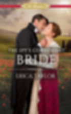 Erica spy's bride_ebook (1).jpg