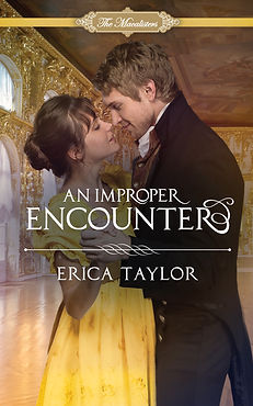 improper-encounter-ebook.jpg