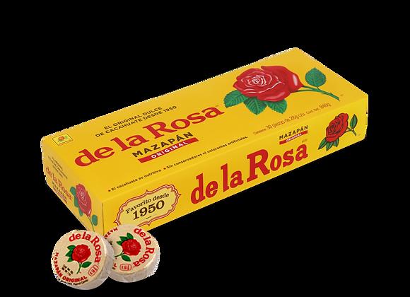MAZAPAN LA ROSA GRANDE