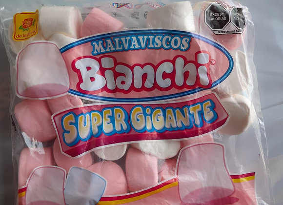 BOMBON SUPER GIGANTE