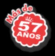 MAS DE 57 AniOS.png