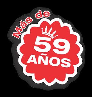 59años.png