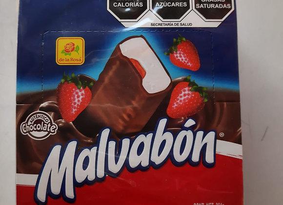 MALVABON