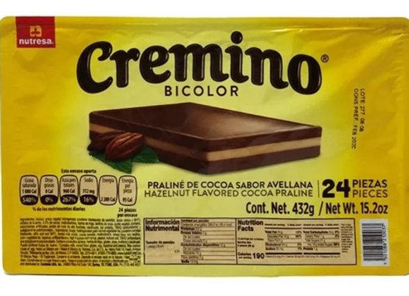 CREMINO