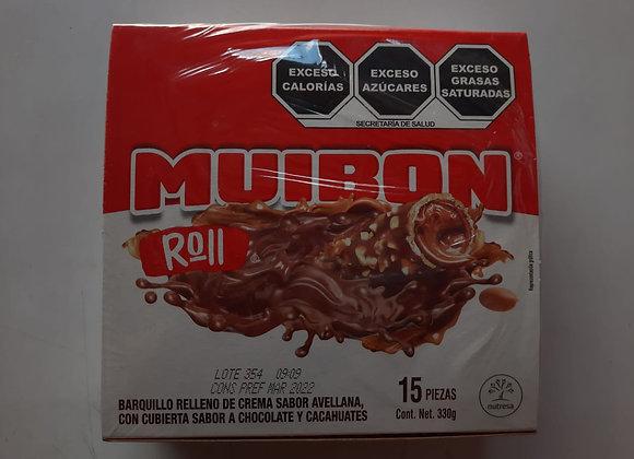 MUIBON