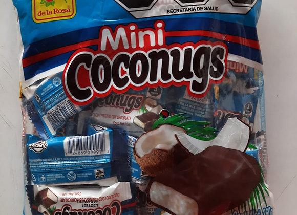 MINI COCONUGS