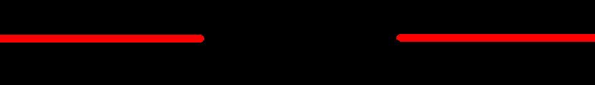 afabc550f438c5b92647200217d6ceec_origina
