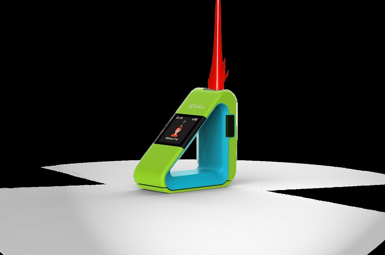 키코+레이저+화면.png