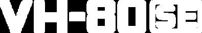 VH-80%20SE_Logo_White_edited.png
