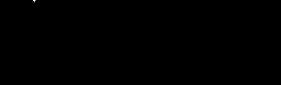 black Magpie logo