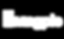 magpie logo_no-line_wh.png