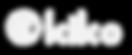 Kiko_Logo_%EC%97%AC%EB%B0%B1_edited.png