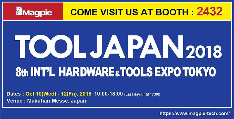 Tool Japan Poster_edited.jpg
