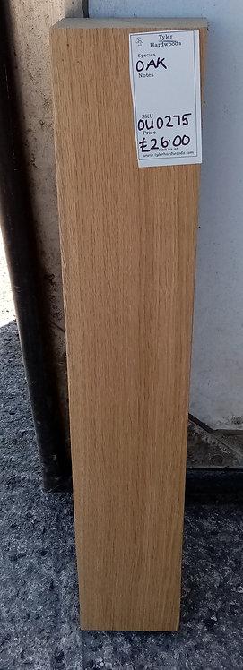 Oak Board OU0275
