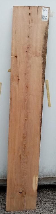 Beech Board BE0016