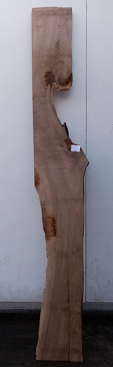 Walnut Board WH0003