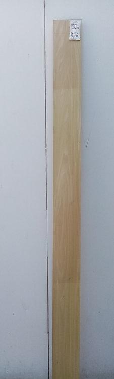 Poplar Tulipwood Board PA0014