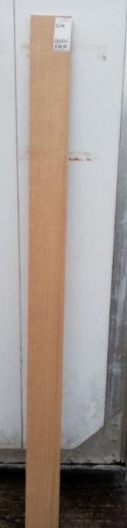 Oak Board OU0012