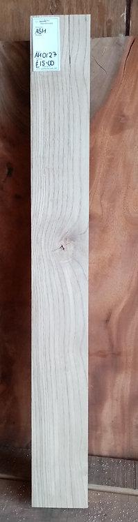 Ash Board AH0127