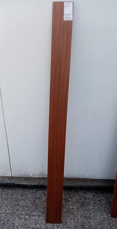 Utile Board UT0049