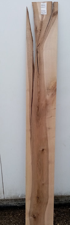 English Walnut Board WH0061