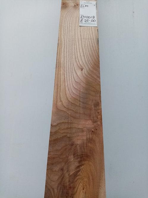 English Elm Board EH0018