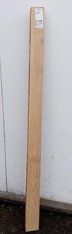 Oak Board OU0088