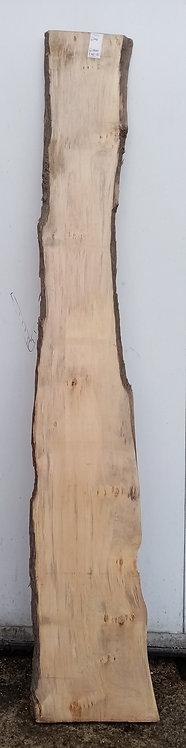 Lime Board LI0010