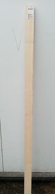 Sycamore Board SH0019