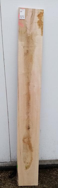 Ash Board AH0098