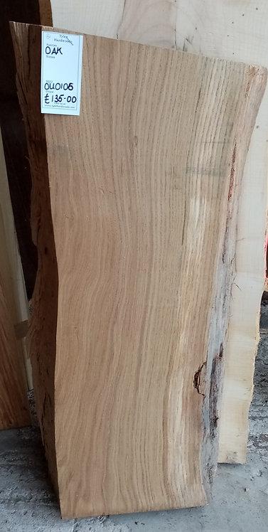 Oak Board OU0106