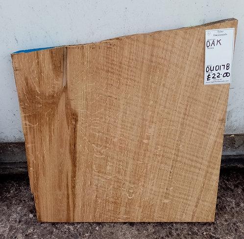 Oak Board OU0178