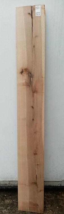 English Walnut Board WH0020