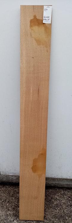 Oak Board OU0282