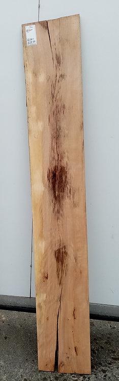 Beech Board BE0011