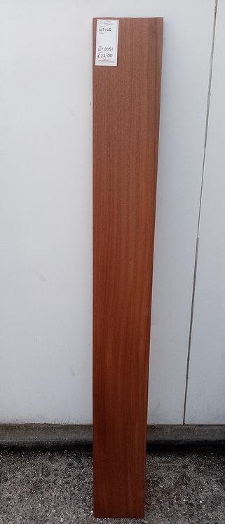 Utile Board UT0051