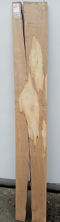 Beech Board BE0014
