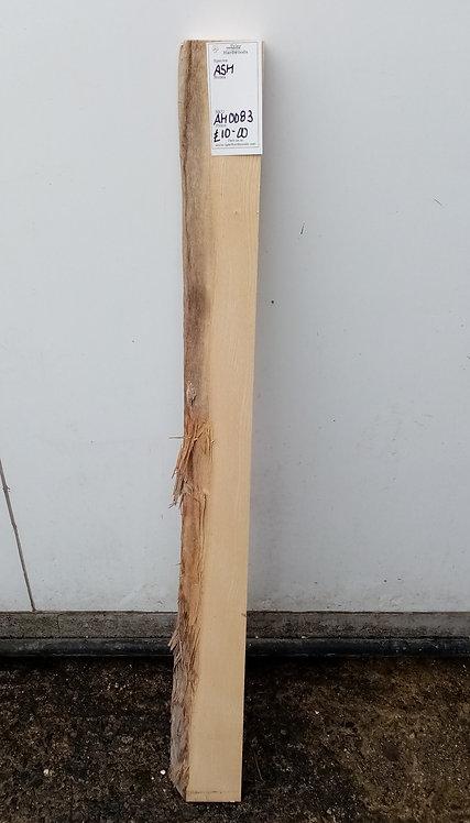 Ash Board AH0083
