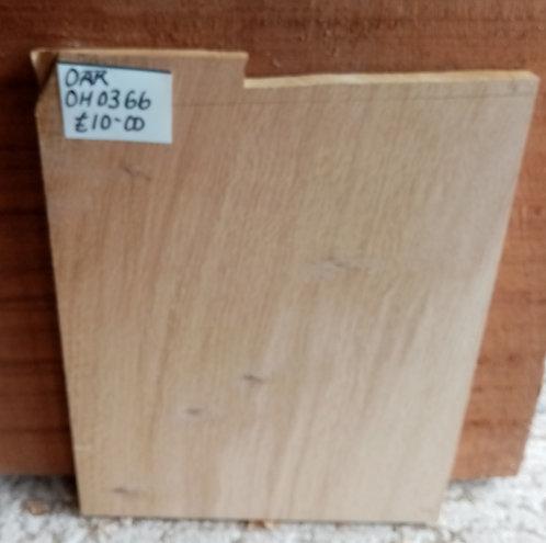 Oak Board OH0366