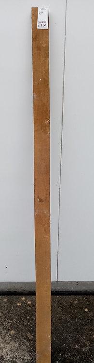 Oak Board OH0061