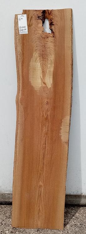 Elm Board EH0033