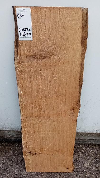 Oak Board OU0172