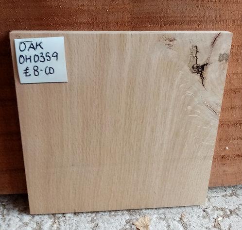 Oak Board OH0359