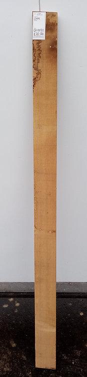 Oak Board OH0050