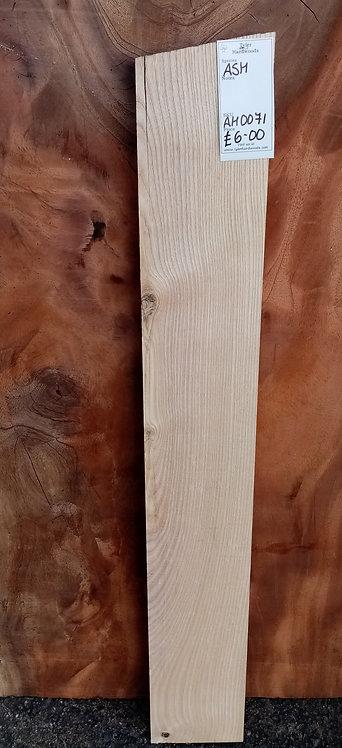 Ash Board AH0071